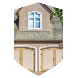 Neighborhood Garage Door Service Fort Worth, TX 817-945-3863